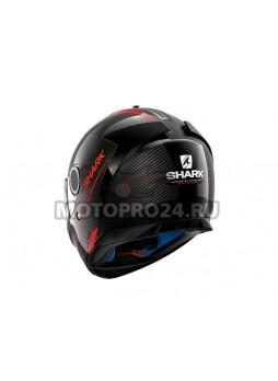 Shark мототовары экипировка для мотоциклистов Motopro24ru